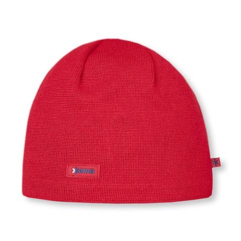 Картинка шапка Kama Aw19 Red