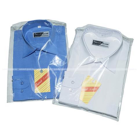 Рубашка (116-164) 5.6.Г23