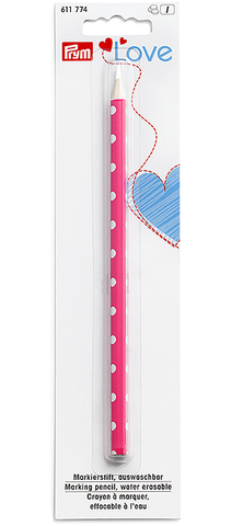 Маркировочный белый карандаш (Арт. 611774)