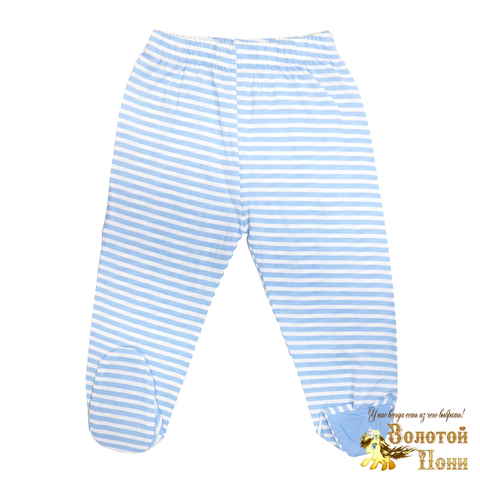 Ползунки хлопок детские (62-80) 200404-OP467.4
