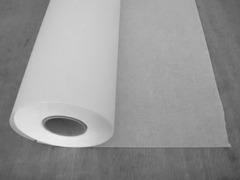 ГЛАСС МАСТЕР Малярный стеклохолст (паутинка) (1х20м) 50гр/м2