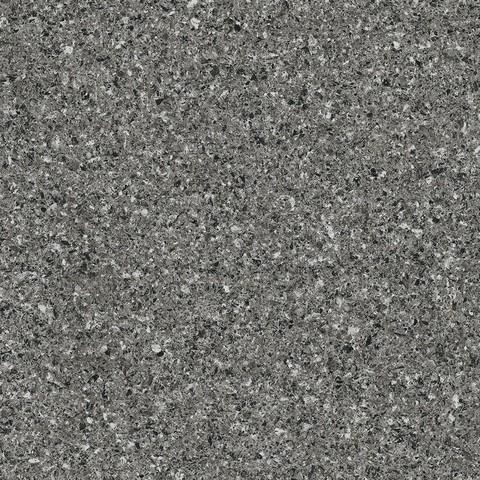 Керамогранит Asfalto G-197/S  400x400x8