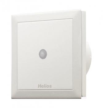 Каталог Вентилятор накладной Helios MiniVent M1/120 P (таймер, датчик движения) 2f8831dcb61f371d9c72916d4a6afcb1.jpg