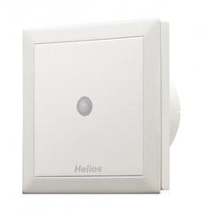 Вентилятор накладной Helios MiniVent M1/120 P (таймер, датчик движения)