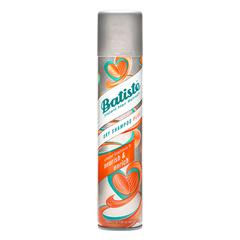 Batiste Dry Shampoo Nourish & Enrich - Сухой шампунь питательный