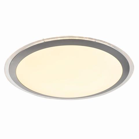 Светильник потолочный CLL UFO 70W