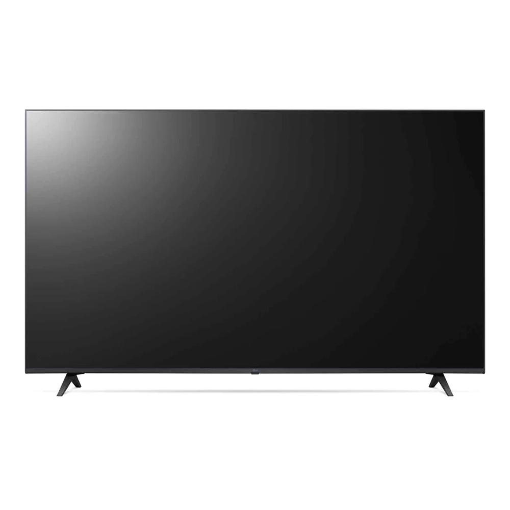 Ultra HD телевизор LG с технологией 4K Активный HDR 50 дюймов 50UP77006LB фото 2