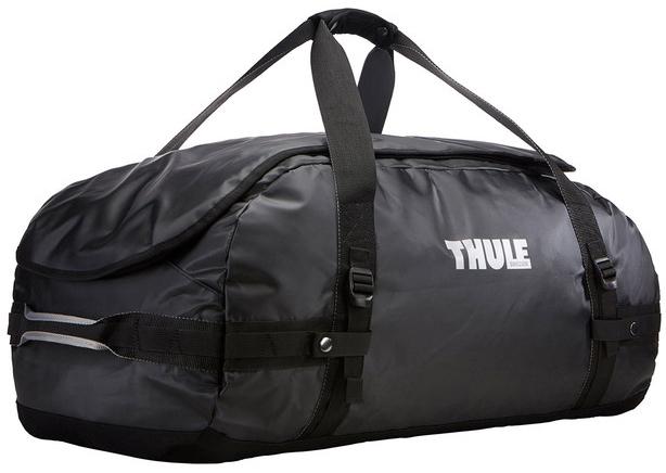 Дорожные сумки для путешествий, спортивные сумки-баулы Thule Сумка-Баул Thule Chasm L-90L 130c13acd7c24cf1f0f2c6c60e55e9e6.jpg