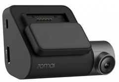 GPS модуль для Xiaomi 70mai Dash Cam Pro (Midrive D03)