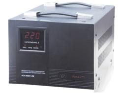 Стабилизатор Ресанта ACH-3000/1-ЭМ