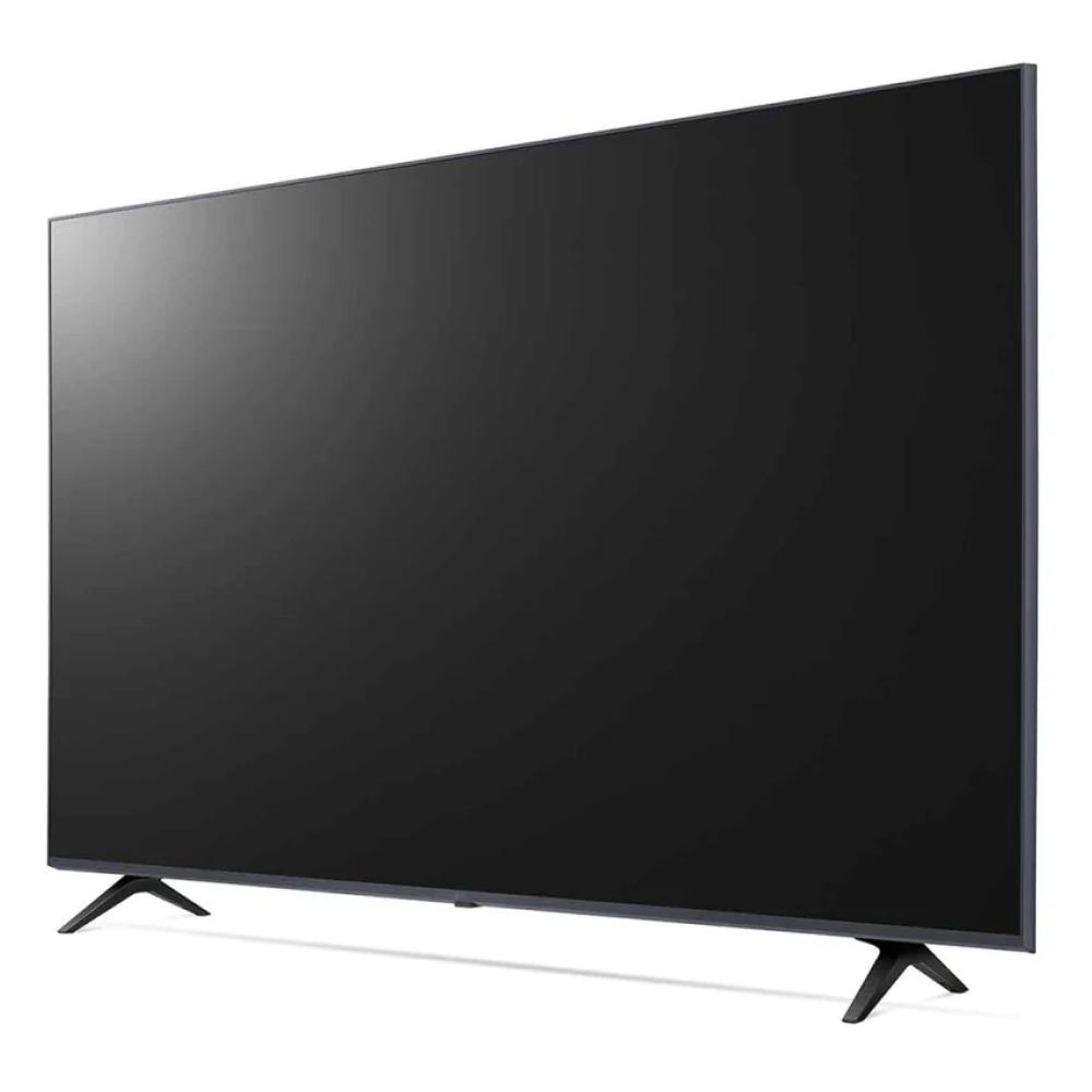 Ultra HD телевизор LG с технологией 4K Активный HDR 50 дюймов 50UP77006LB фото 3