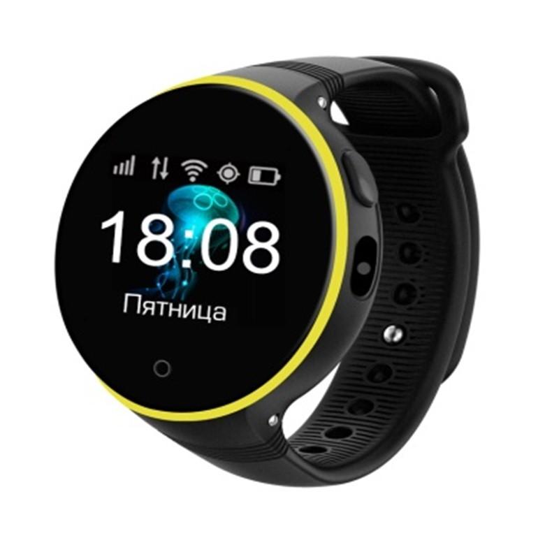 Часы Детские часы Smart Baby Watch SBW 1 smart_baby_watch_sbw_one_03.jpg