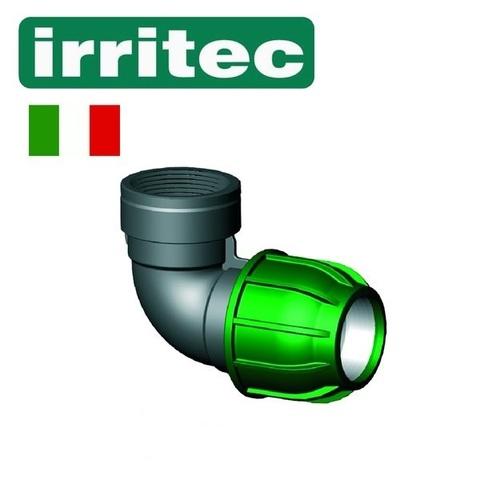 Ugol_VR_PND_Irritec