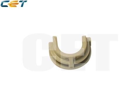 Бушинг резинового вала RC1-2079-000 для HP LaserJet 1010/1015/1020/1022 (CET), CET3876R
