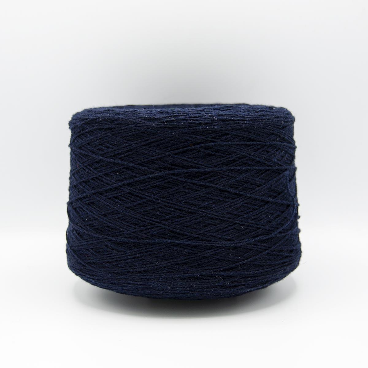 Knoll Yarns Merino Lambswool - 131