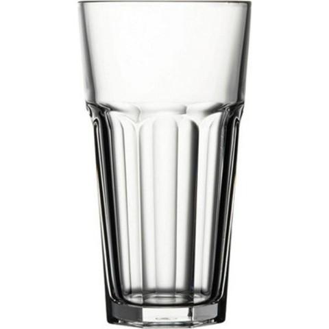 Набор стаканов для коктейлей Pasabahce Casablanca 365 мл 12 пр (52706)