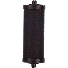 Ролик красящий чернильный для этикет-пистолетов Jolly (5 штук в упаковке)