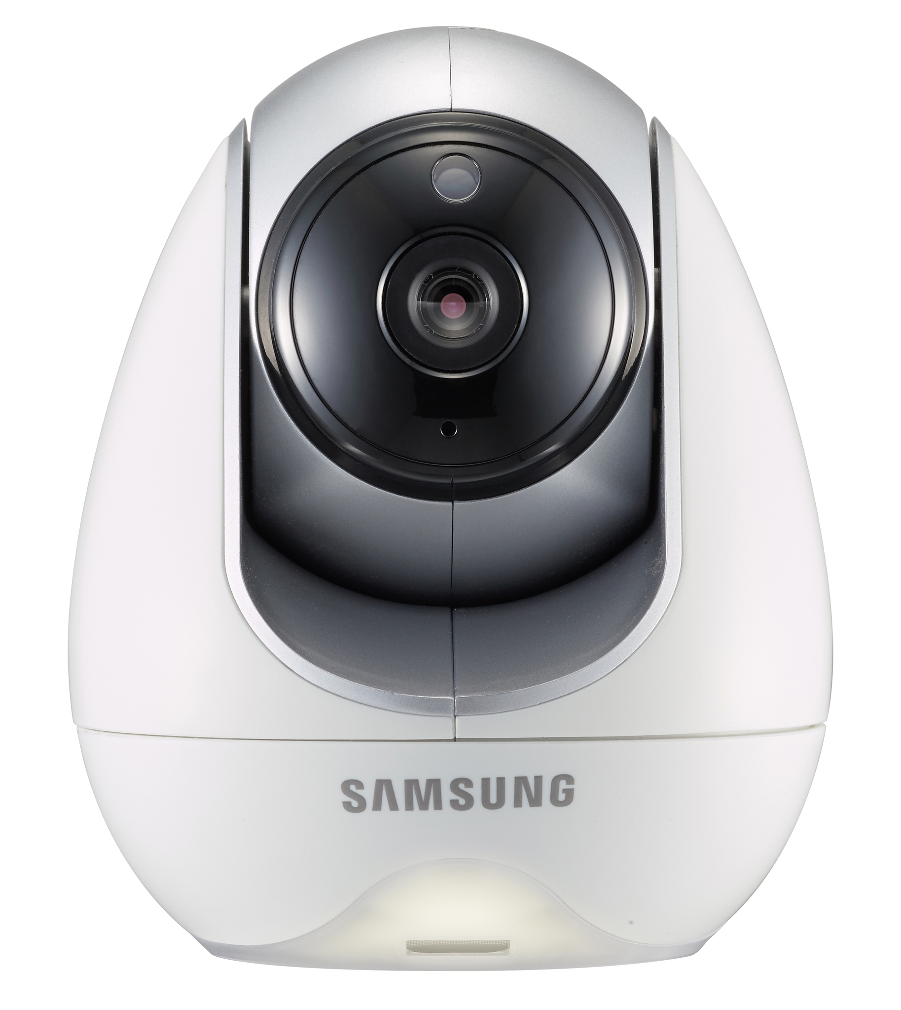 Видеоняня Samsung Baby View SEP-5001RDP