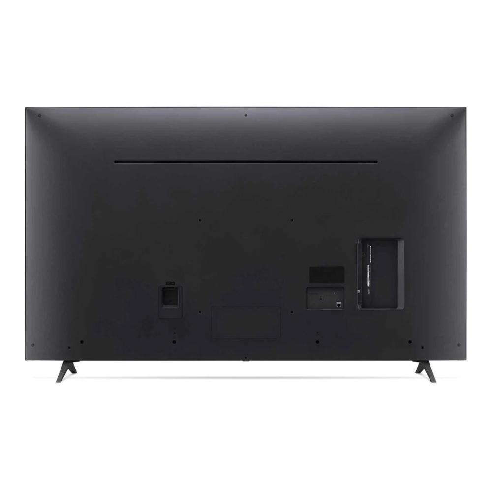 Ultra HD телевизор LG с технологией 4K Активный HDR 50 дюймов 50UP77006LB фото 5