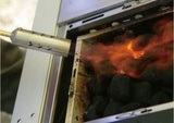 Газовый резак Fire-Maple Torch FMS-706