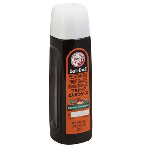 https://static-ru.insales.ru/images/products/1/1367/136930647/bul_dog_tonkatsu_sauce.jpg