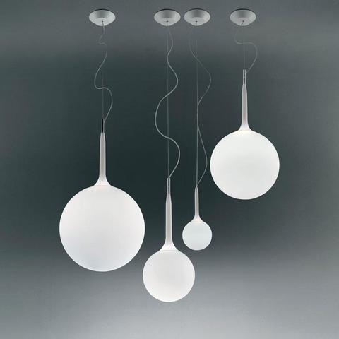 Подвесной светильник Artemide Castore