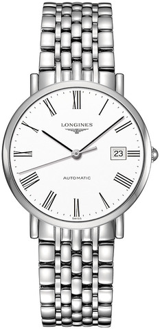 Longines L4.810.4.11.6