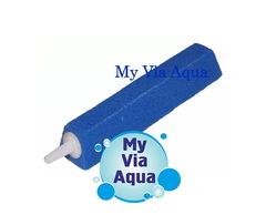 Распылитель SunSun HJS-3712 синий, трапеция, 15см