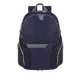 Рюкзак Piquadro COLEOS синий телячья кожа (CA2943OS/BLU2)