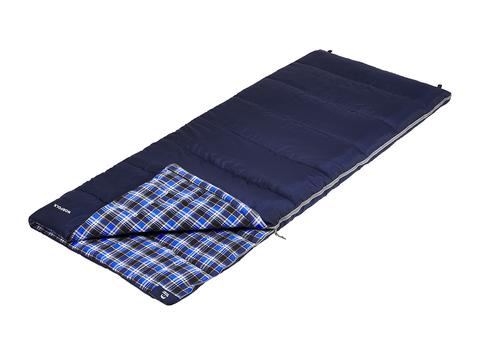 Спальный мешок TREK PLANET Norfolk