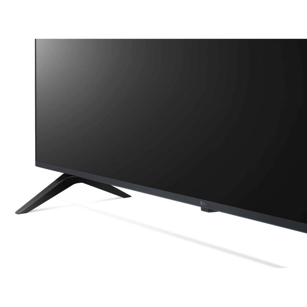 Ultra HD телевизор LG с технологией 4K Активный HDR 50 дюймов 50UP77006LB фото 6