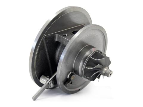Картридж турбины BV39 Рено 1.5 dCi K9K 103 / 106 / 110 л.с.
