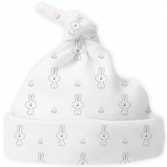 Шапочка Knotted Hat Tiny Bunnie Lolli