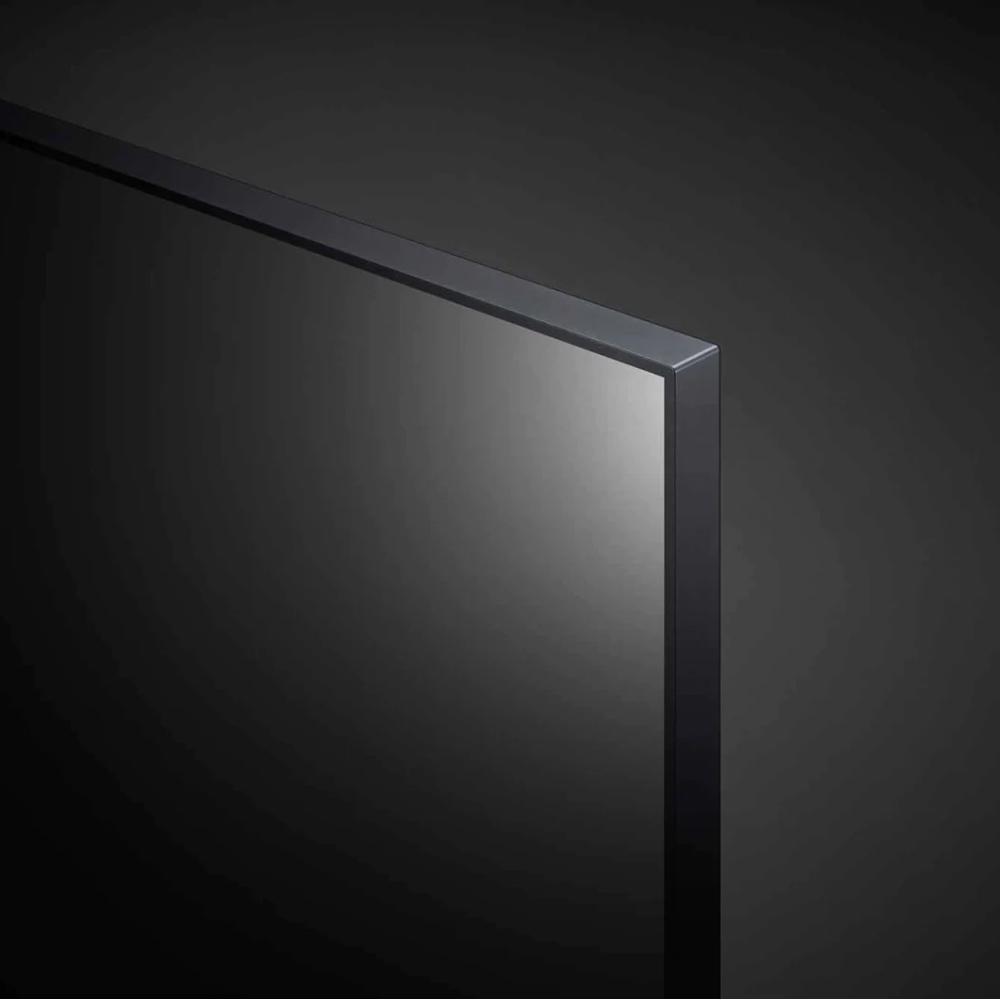 Ultra HD телевизор LG с технологией 4K Активный HDR 50 дюймов 50UP77006LB фото 8