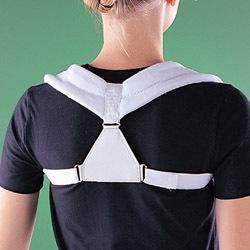 Корректоры осанки и корсеты для грудного отдела Ключичный ортез prod_1299096828.jpg