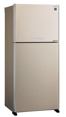 Холодильник Sharp SJ-XG55PMBE