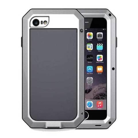 Защитный Чехол для iPhone 6 Plus / 6s Plus - Lunatik Taktik Extreme