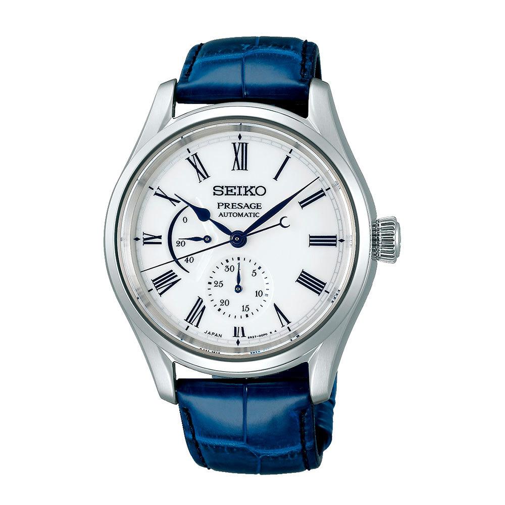 Наручные часы Seiko — Presage SPB171J1
