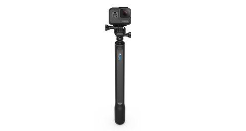 Монопод телескопический 97см GoPro El Grande | AGXTS-001 |