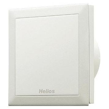 Helios (Германия) Накладной вентилятор Helios MiniVent M1/100 N/C (таймер) 5f00c74f7dba843535f7f41bd7d51f4a.jpg