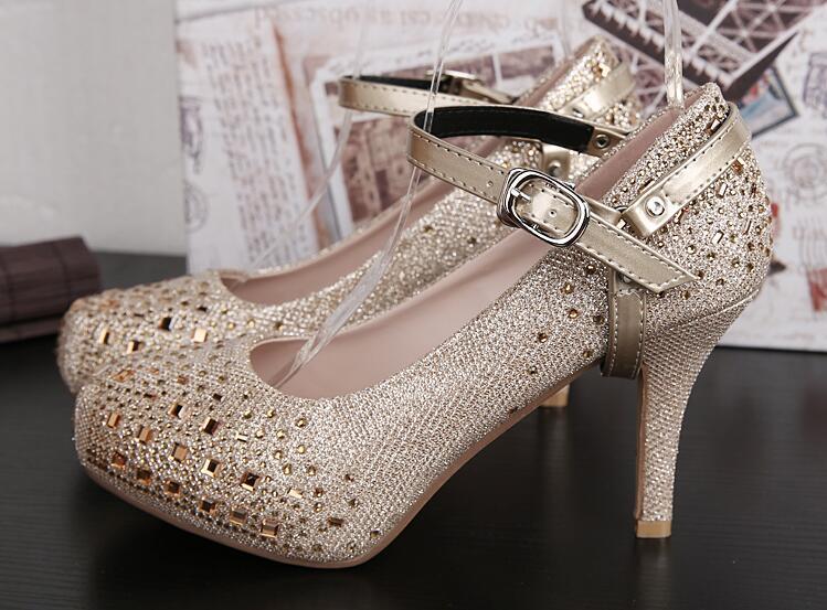 Ремешки для модельной обуви на 1 размер больше