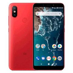 Xiaomi Mi A2 4GB / 64GB (Red /Красный)