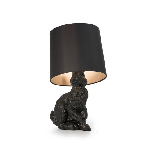 Настольный светильник копия Rabbit by Moooi