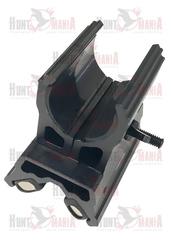 Магнитный кронштейн RM87