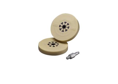 3М Диск для снятия клейких лент со шпинделем