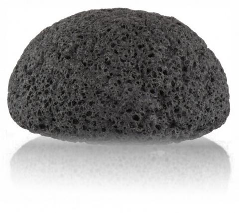 Натуральный спонж для умывания Конняку Konjac Sponge