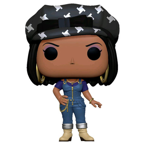 Kelly Kapoor Casual Friday Funko Pop! || Келли Капур (Офис)