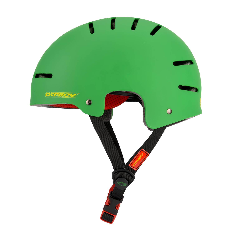 Шлем Osprey