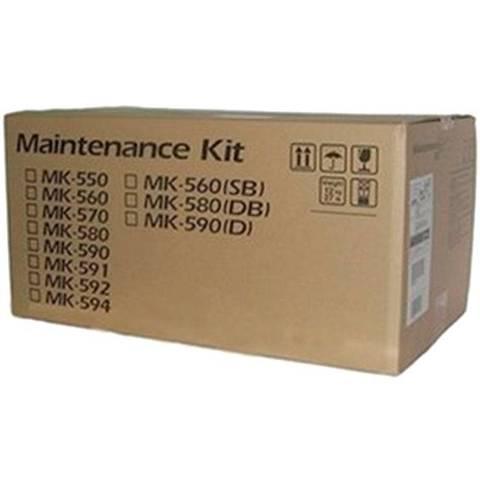 Kyocera MK-520 - Сервисный комплект для Kyocera FS-C5030DN (MK-520/1702F43E20)