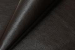 Искусственная кожа Нокс 14